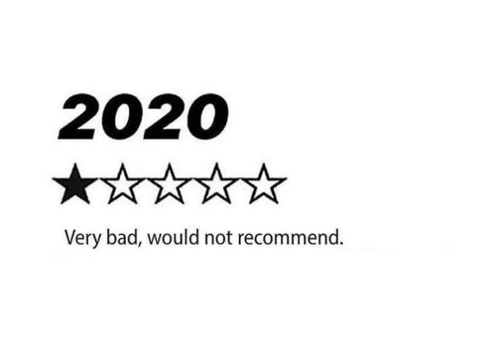 would not recommend