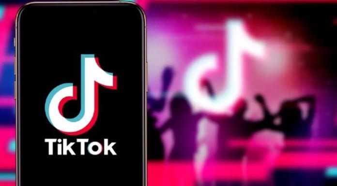 Get Viral On TikTok Video Platform