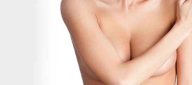 Does a Breast Lift Look Better With or Without Implants?