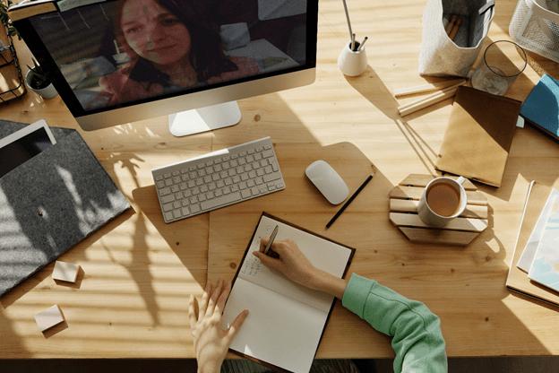 Balancing Work and Studies