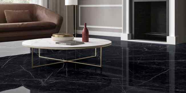Interior flooring trends for 2021
