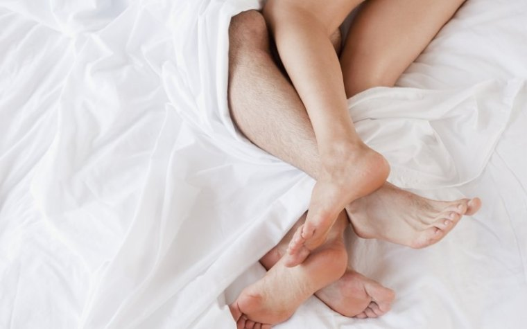 How To Choose Mattress For Sex?