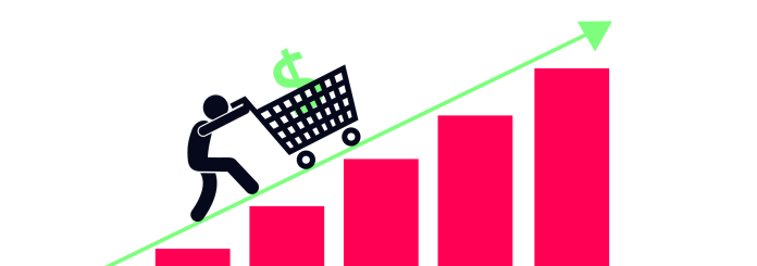 Ways To Increase Ecommerce Sales