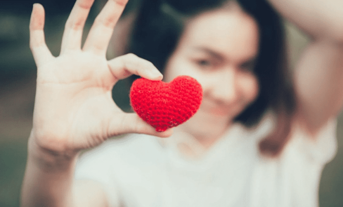Find Your Love When You Are Single