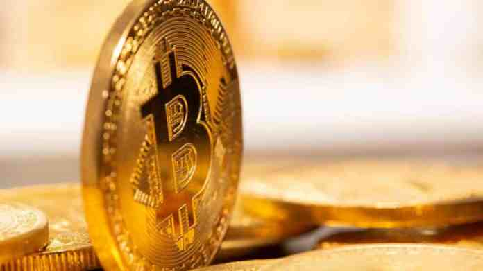 Crypto Currencies As Future Of Money
