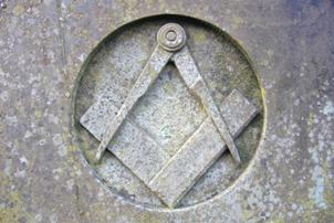 masoneria2
