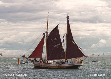Helsinki_5122 (Tall Ships Races 2013)