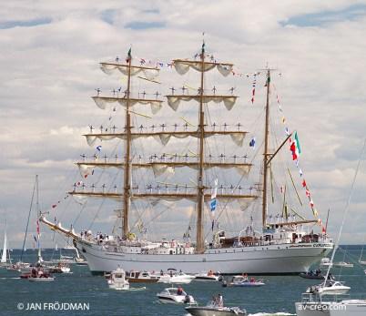 Helsinki_5194 (Tall Ships Races 2013)