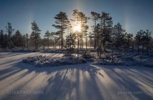 Hyvinkää_3863
