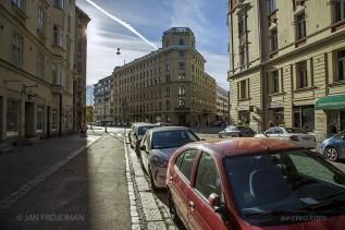 Helsinki_6760 (Punavuori)