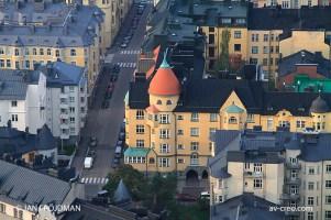 Helsinki_4179 (Ullanlinna)