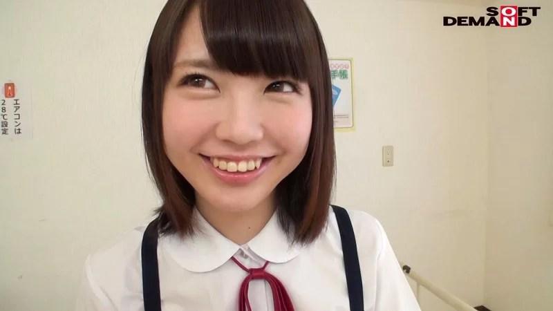 桜井千春エロ画像16