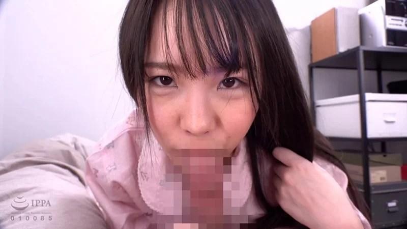 松本いちかエロ画像79
