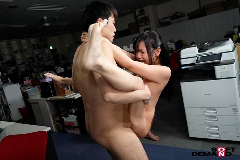 宮崎リン エロ画像7