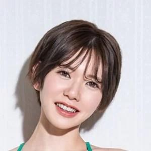 滝沢ライラ 顔画像