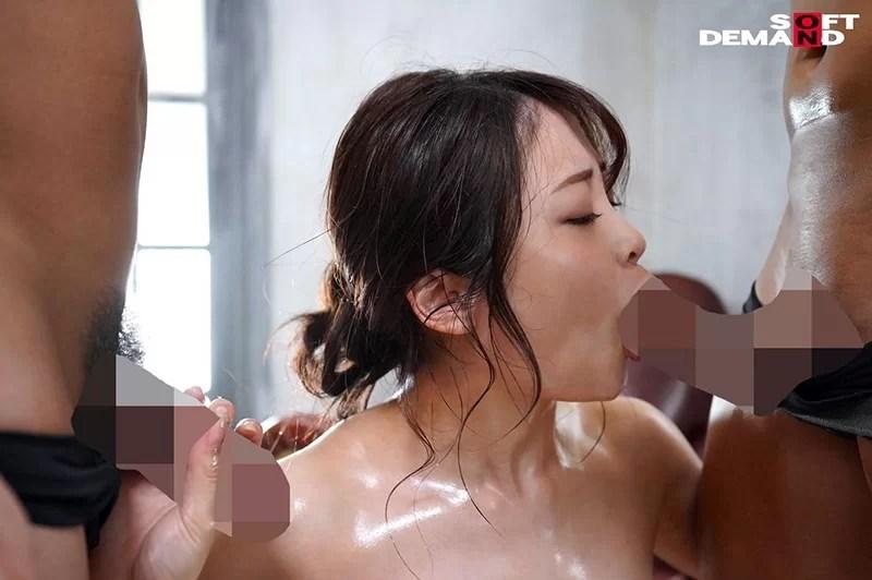 希代あみ エロ画像26