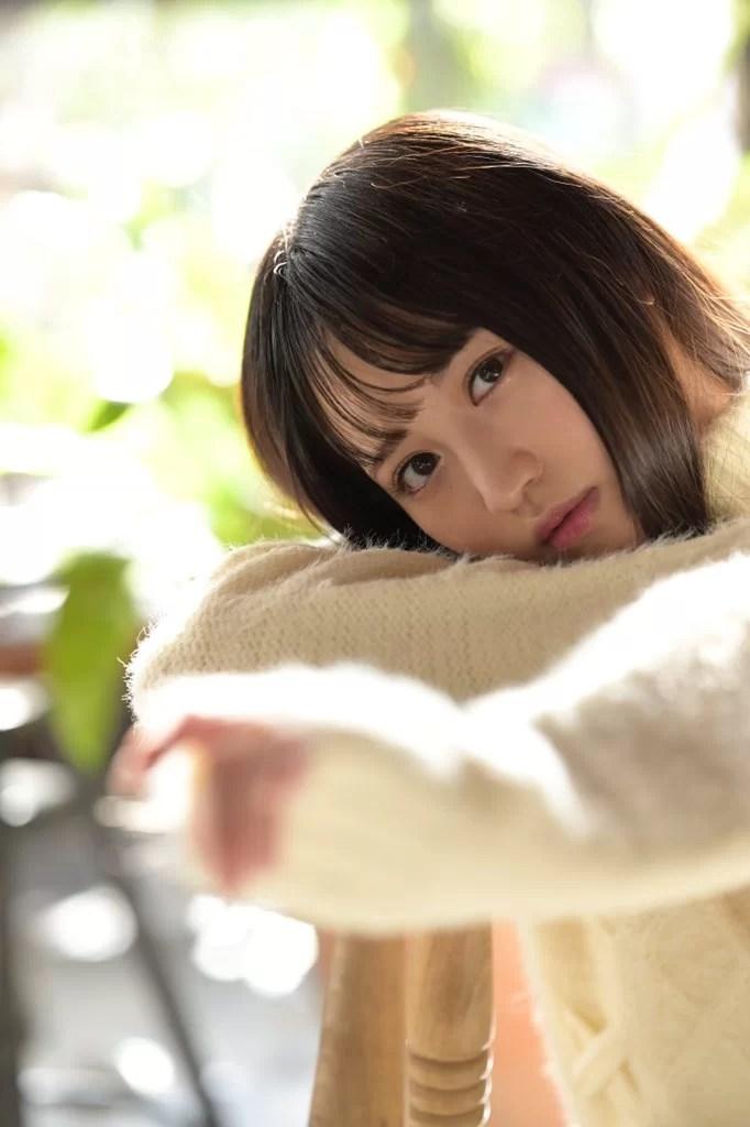 小野六花 エロ画像38