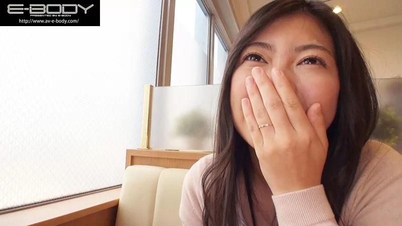 永原菜由エロ画像9