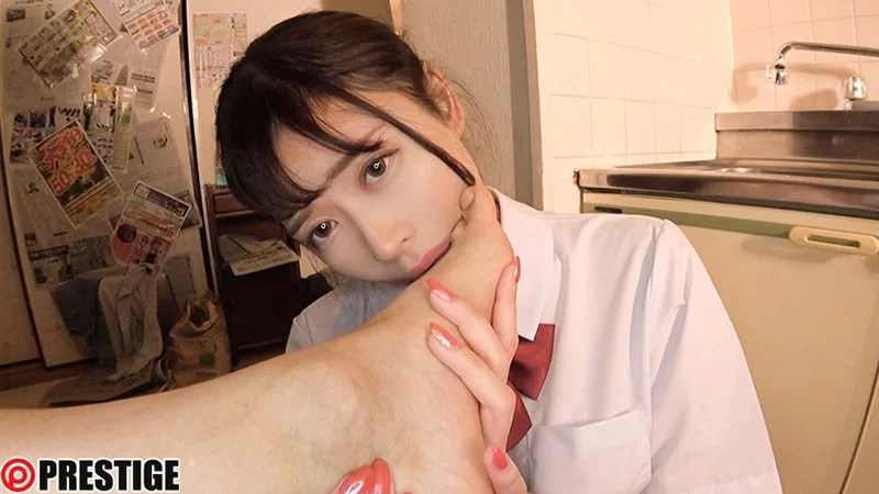 蜜美杏エロ画像47