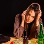 AV女優が陥りやすい依存症5選!依存を避けるために重要な事とは?