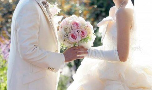 AV女優も結婚できる?元AV女優で結婚している女性は?