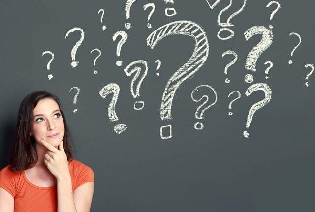 AV女優が選べるNGプレイや事項はどんな内容?