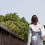 副業でAV女優を選ぶOLや昼職の女性が増えている?なぜ?