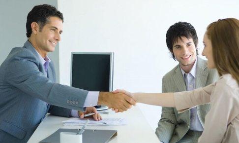 AVのメーカー面接とは?営業回りを上手にする方法は?