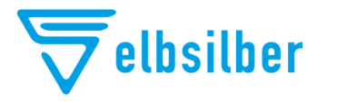 logo_elbsilber