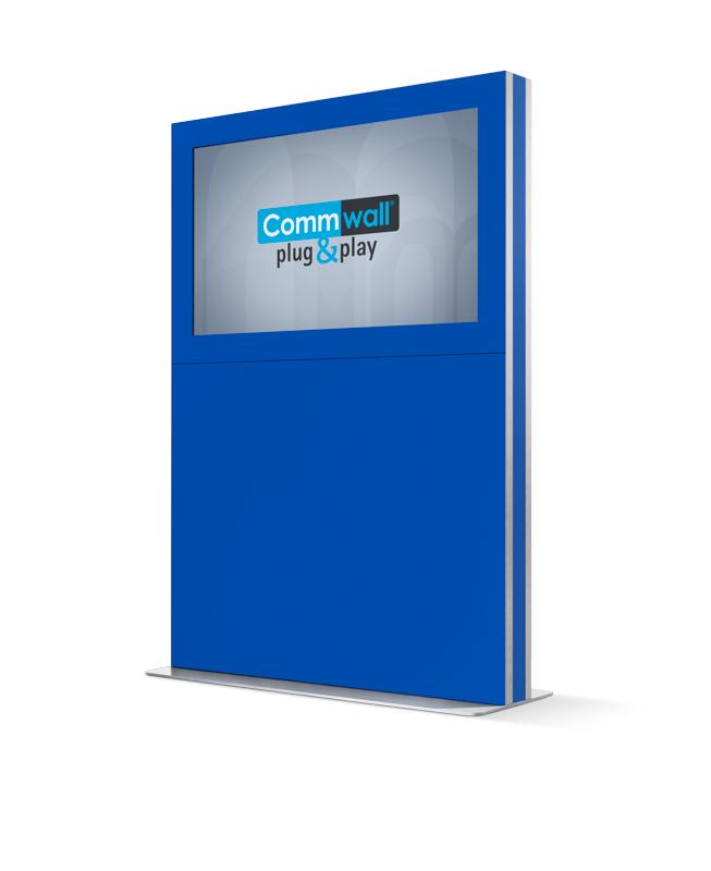 180906_cwpp_042-2-flip-blau_blau_ee_lr