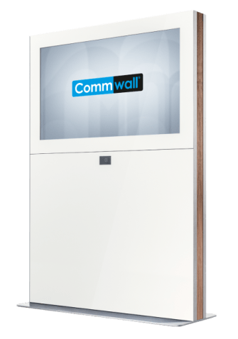 commwall_konzept