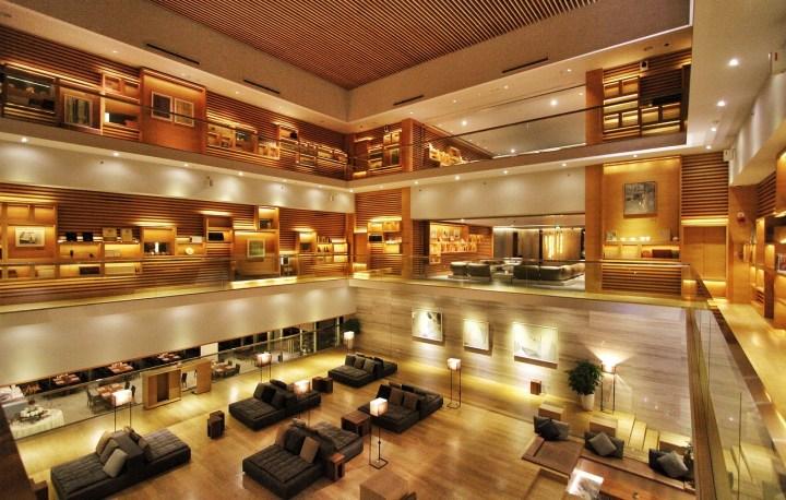 hotel-2331757_1280