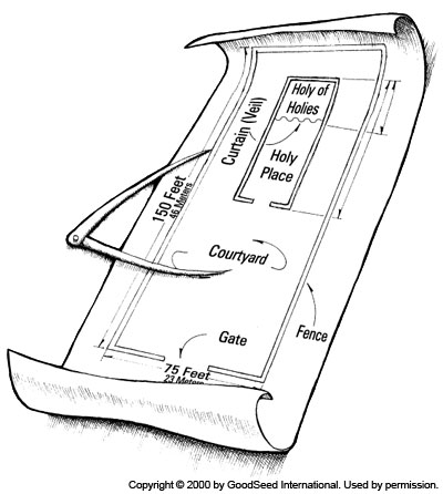 tabernacle-layout.jpg