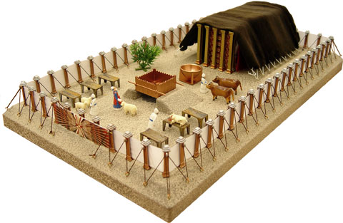 Image result for Moses tabernacle images