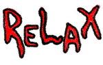 Relaxxx