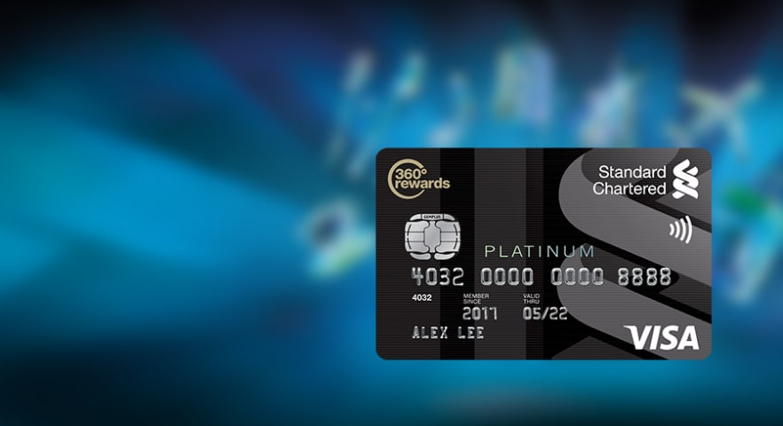Security Bank Credit Card Approval