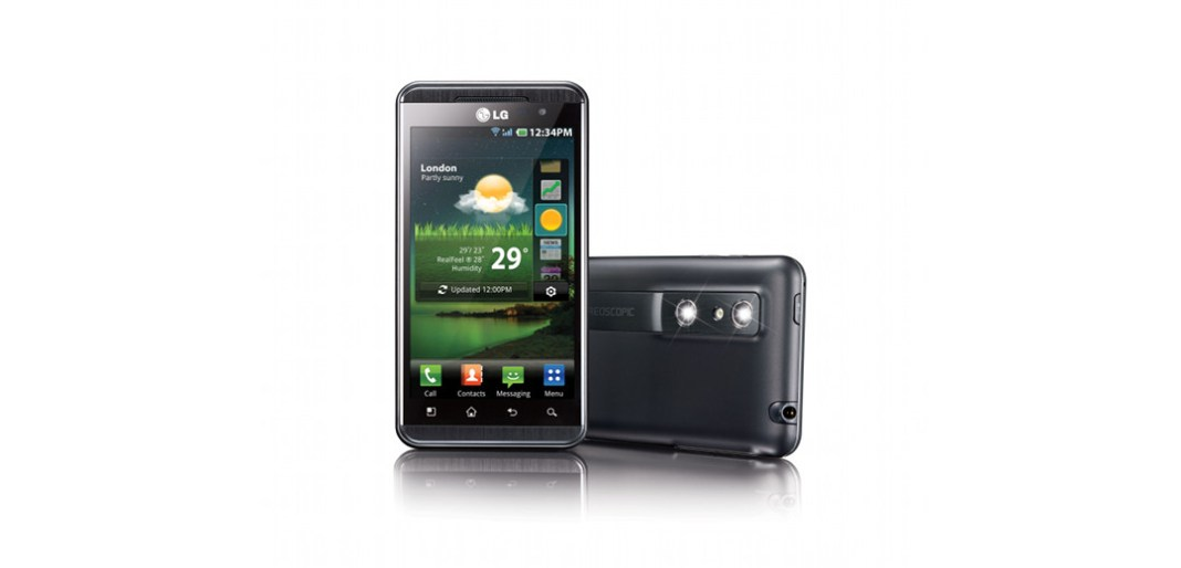 lg-optimus-3d-speed-1