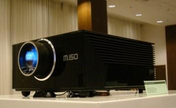 SIM2 M.150