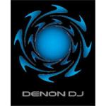 denon-dj