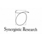 synergistic-research