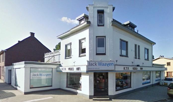 jack-waayen-stein