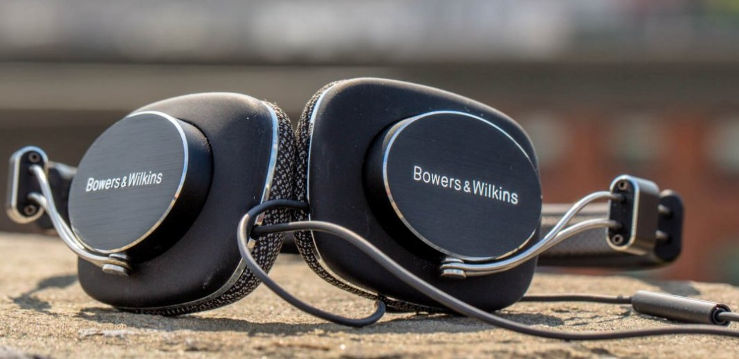 bowers-wilkins-p3