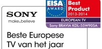 sony-eisa-awards