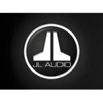 jl-audio