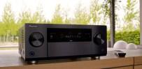 pioneer-sc-lx-receivers
