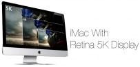 apple-iMac-met-5k-display