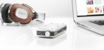 denon-da-10-hoofdtelefoonversterker-met-usb-dac