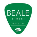 beale-street-audio