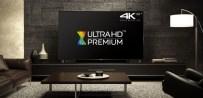 dx900 uhd premium