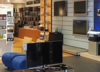 Botman Sound & Vision Hoorn Openingstijden